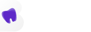 Budai Fogszabályozási Központ